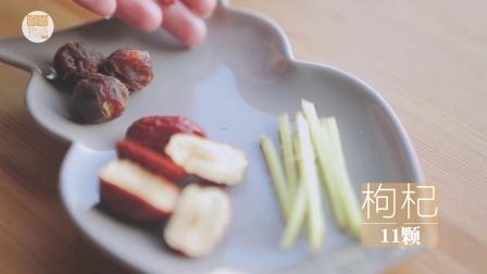 「厨娘物语」91焖烧罐的3+3种有爱吃法