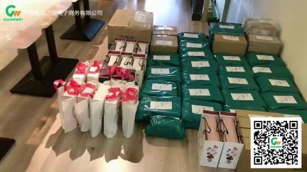 多维果茶—碧峰雨露品牌 水果茶 水果干 水果茶制作 新鲜果茶