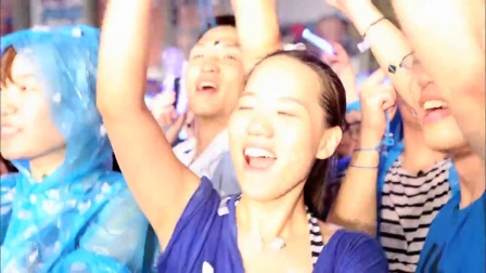 【猴姆独家】如果你没看过PSY这个现场,你就意识不到《江南Style》到底有多火!全球上千万网友围观