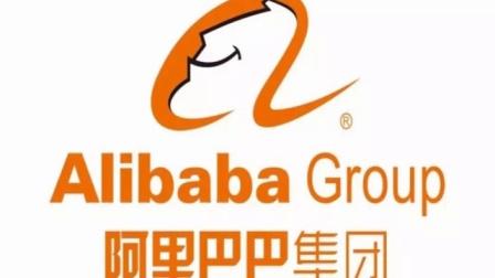 """为什么阿里巴巴的企业Logo是张""""脸""""?"""