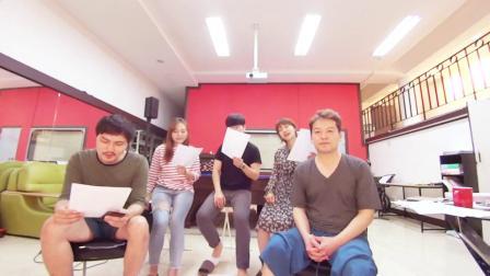 Exo - Growl【无伴奏合唱】【Maytree】