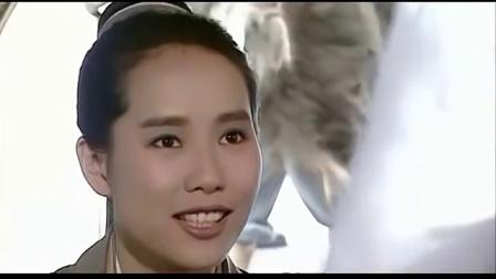 【牛人】淮秀帮创意配音 新白娘子传奇相亲记 我们结婚吧