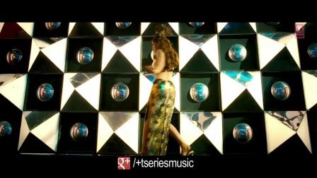 【猴姆独家】太强了!2012年印度宝莱坞热舞电影主题曲年度混音串烧mv大首播!