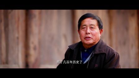 20180525 薄皮儿水饺宣传片
