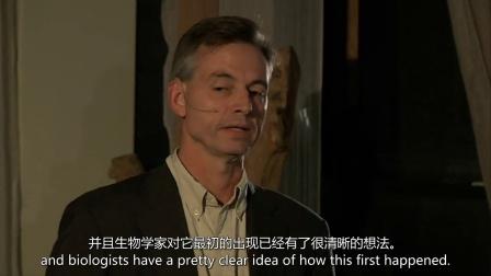 Robert Wright:同情心的进化论