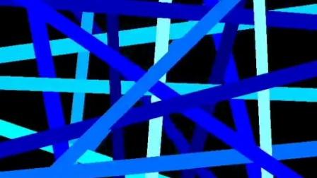 Google致敬Oskar Fischinger | 因希特勒斥抽象艺术堕落被迫离国