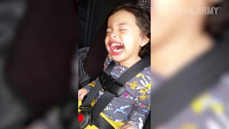 [K分享] 微笑面对懵逼!老司机翻车合集