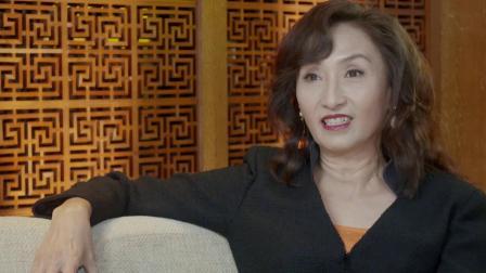 Zhao Yun's Story