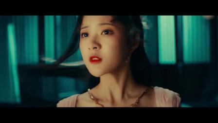 魔国志2:精彩花絮