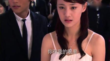 《一起来看流星雨》: 郑爽要离开大家, 好多都依依不舍送她!