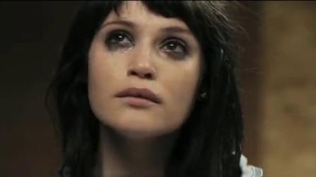 爱丽丝的失踪 女儿到底透露了什么信息,绑匪大怒