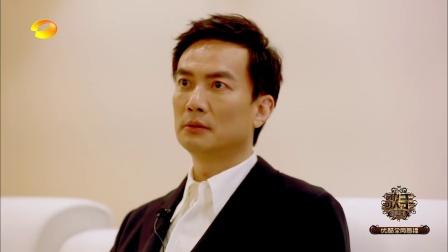 优秀创作者和制作人李泉演唱《爱的箴言》 歌手 180202