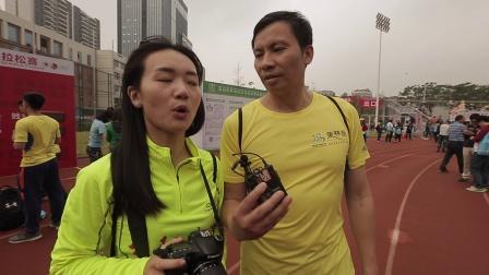 2018清远马拉松—马博会