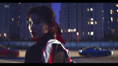 京东618 点燃你的热爱 15秒广告