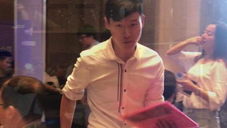 智联招聘名企高端人才招聘会广州站0526