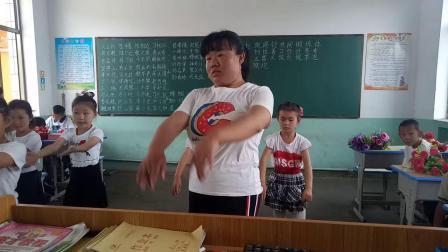 V中华全家福80525-113107