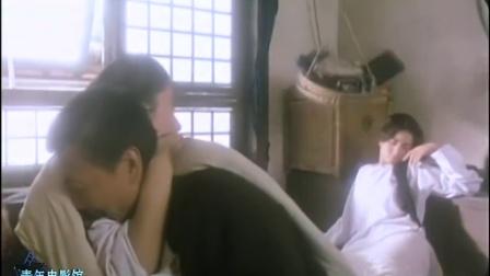 青年电影馆65:十场剪辑最精彩的戏