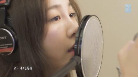 SNH48全新音乐纪录片《彼此的未来》