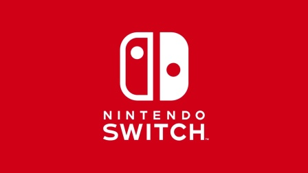 【TGBUS】任天堂Switch版《逃生》系列宣传片