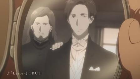 【游民星空】《紫罗兰永恒花园》OVA动画预告