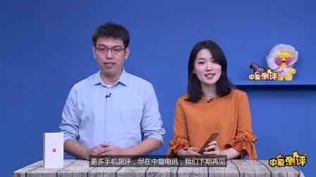 小米5X评测:千元双摄拍照给力,兼具性价比
