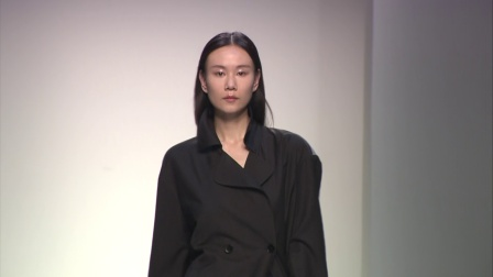 2018秋冬上海时装周 BLINK GALLERY