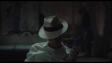 霸气唱K再惹汤唯《地球最后的夜晚》片花预告