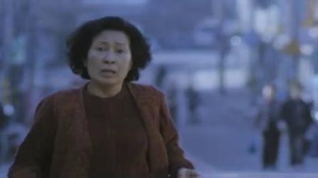 韩国电影《母亲》预告片