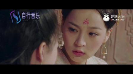 王心凌 - 境迁(独唱版)  正版MTV