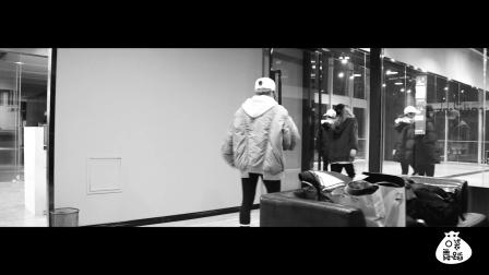 TFBOYS舞蹈导师最新编舞
