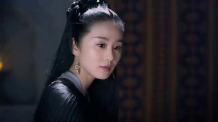 醉玲珑抢先剧透:凌王殿下看着贤惠叠衣服的卿尘笑得辣么可爱简直犯规呀