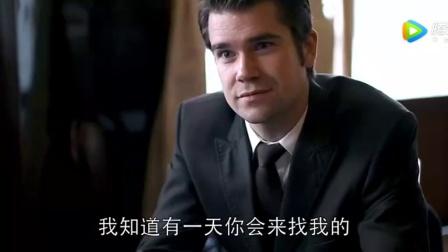 温州一家人温州女子给外国人讲温州人经商之道, 我们天生就是商人
