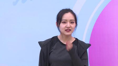 TOSHIBA×BEJ48 逐梦少女之奇妙冒险 预告片