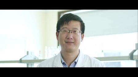 恒祥普惠农牧科技有限公司_1080P