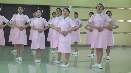 鄱阳县人民医院产科优质护理展示