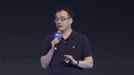 2017雪球嘉年华:科学抄底