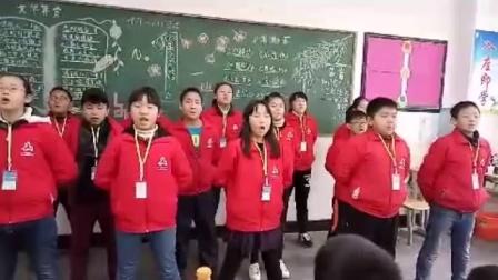 心梦圆教育培训宣传