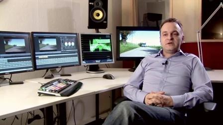 MAGIX Video Pro X 2 - Professioneller Videoschnitt auf höchstem Niveau
