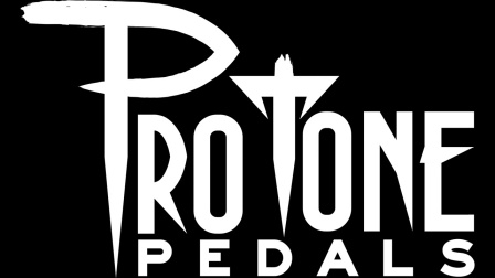 The Pro Tone Pedals Chorus Pedal