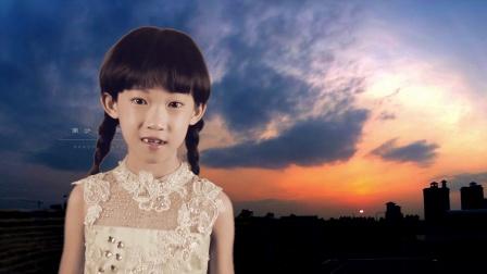 鲁冰花-安琪