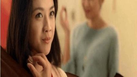 历任德芙巧克力广告的女主角,全世界公认的原来是她瞬间秒杀赵丽颖杨颖
