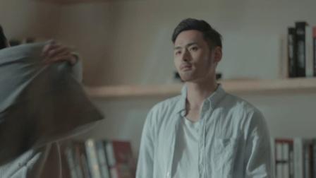 胡彦斌全新单曲《你要的全拿走》MV, 虐心上线!