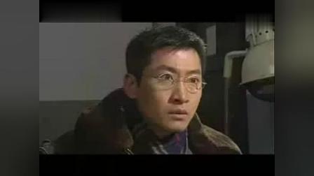 梅花档案 周杰梦游同事害怕以为自己有病去看医生