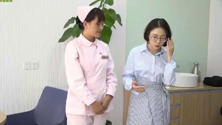 实操:专业护士带您心肺复苏全流程