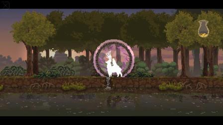 雅乐《王国:新大陆》第五个新大陆-完结期-最终决战
