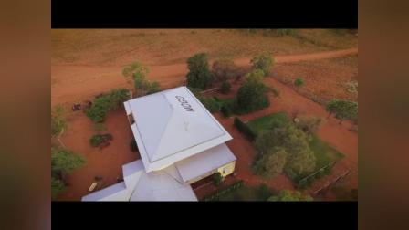 Nogo牧场体验 - 澳大利亚内陆先锋旅游公司