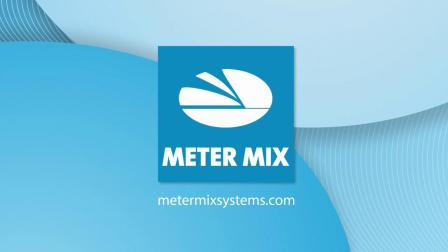 Meter-mix-electronic-potting