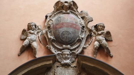 Palazzo Boncompagni_no_audio