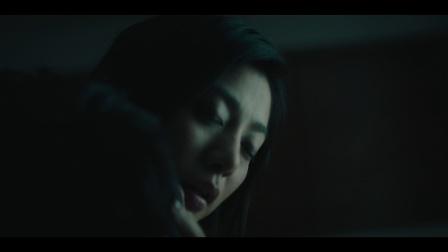 罗海燕严冰激情吻戏