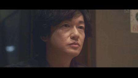 《非自然死亡》 剪辑  你仍是我未来的光芒 (中堂系-夕希子)